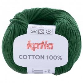 Katia Cotton 100%
