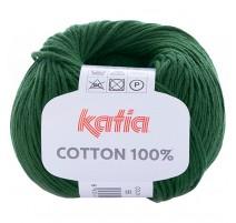 Cotton 100 % - 1