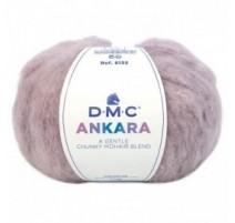 DMC Ankara