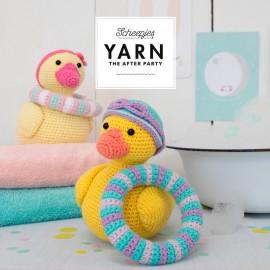 RAPUNZEL Amigurumi Pattern Crochet Doll Pattern Amigurumi | Etsy | 270x270
