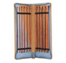 Stricknadel Set Ginger - KnitPro