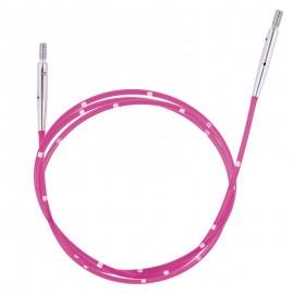 Austauschbares Kabel für Rundstricknadeln SmartStix – KnitPro