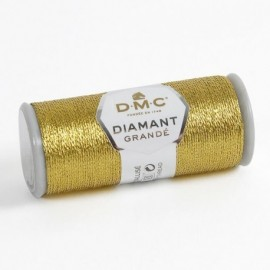 DMC Diamant Grandé –...