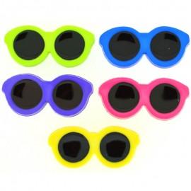 Botones Button Fun- 750 - Dress It Up