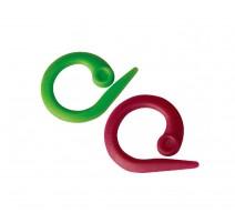 Maschenmarkierer von KnitPro