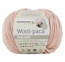 Schachenmayr Wool-Paca