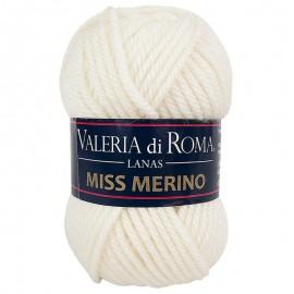 Valeria di Roma Miss Merino