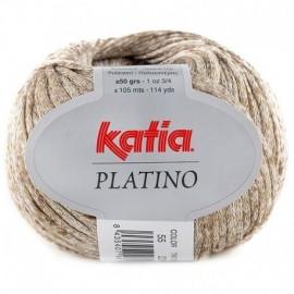 Katia Platino
