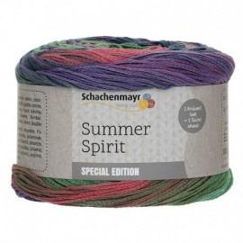 Schachenmayr Summer Spirit