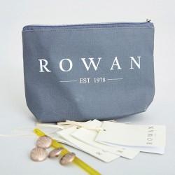 Etui für Accessoires - Rowan