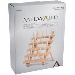 Spulenhalter - Milward