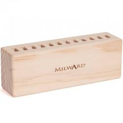Scherenständer – Milward