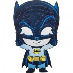 Applikation – Batman