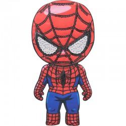 Applikation – Spiderman