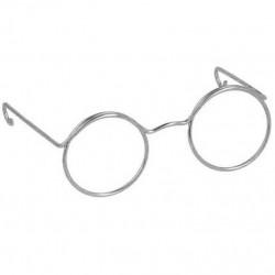 Brille für Amigurumis 5 cm