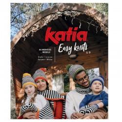 Zeitschrift Katia Easy...