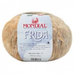 Mondial Frida