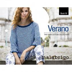 Revista Malabrigo - Verano...