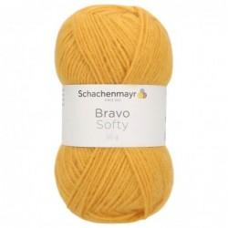 Schachenmayr Bravo Softy