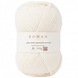 Rowan Pure Wool Superwash...