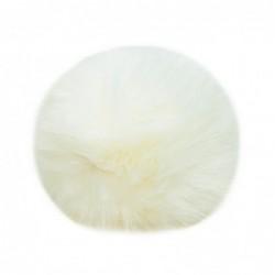 Mondial Pom Pon Soft