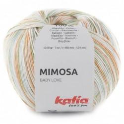 Katia Mimosa