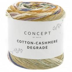 Katia Cotton - Cashmere...