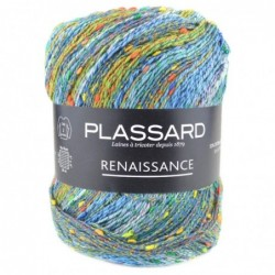 Plassard Renaissance