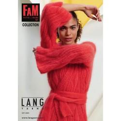 Magazin Lang Yarns - Fatto...