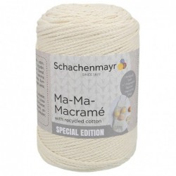 Schachenmayr Ma-Ma-Macramé
