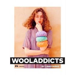 Magazin Lang Yarns -...