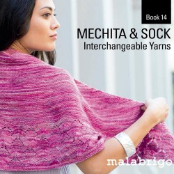 Malabrigo - Mechita and...