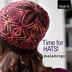 Malabrigo - Time for Hats!...