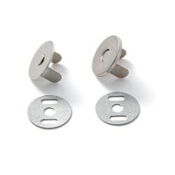 Magnet-Verschluß -19 mm – Prym