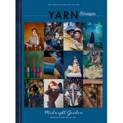 Scheepjes Yarn Bookazine Nº...