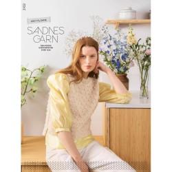 Magazin Sandnes Gran - Soft...