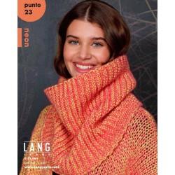 Magazin Lang Yarns - Punto...