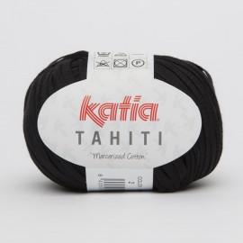 Tahiti - 2
