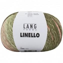 Lang Yarns Linello
