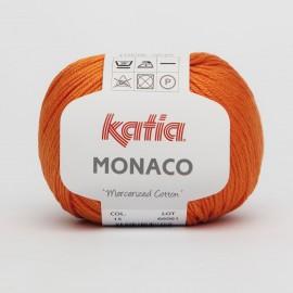 Katia Monaco