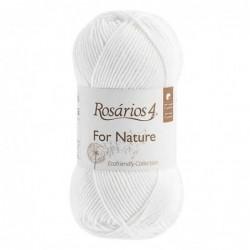 Rosarios4 For Nature