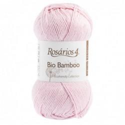 Rosarios4 Bio Bamboo