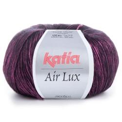 Katia Air Lux