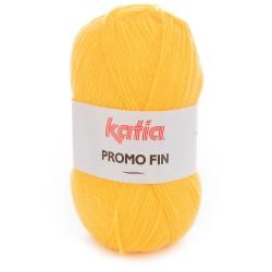 Katia Promo-Fin