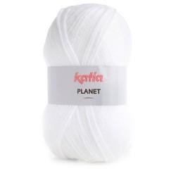 Katia Planet