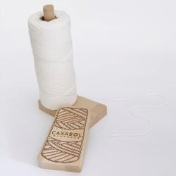 Garnrollenhalter - Casasol