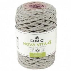 DMC Nova Vita 4 mehrfarbig