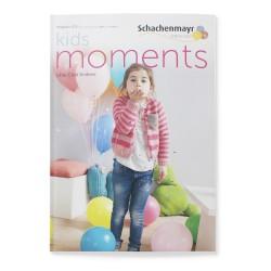Schachenmayr Magazin 031...