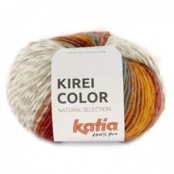 Katia Kirei Color