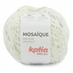 Katia Mosaique